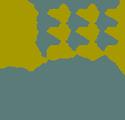 Logo | my pulli